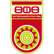 FK乌法青年队