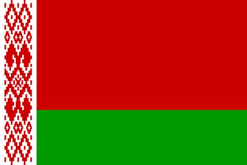 白俄罗斯女足
