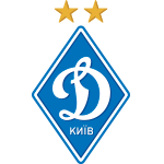 基辅迪纳摩U21