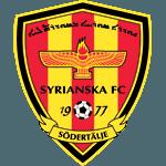 西里安斯卡FC