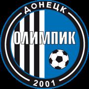 奥林匹克登尼茨克U21