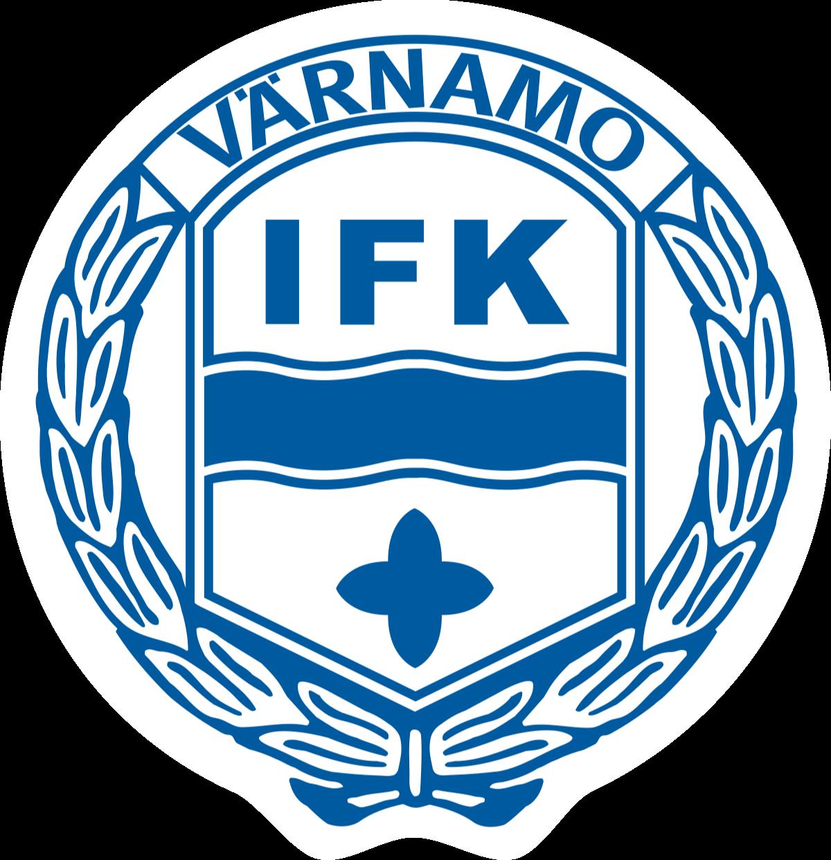 IFK瓦纳默