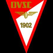德布勒森尼U19
