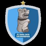 圣露西亚FC