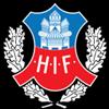 赫尔辛堡U21