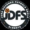 JDFS艾尔贝茨