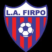 乔科罗FC