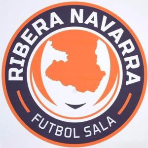 纳瓦拉室内足球队