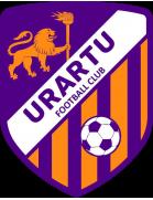 乌拉尔图B队