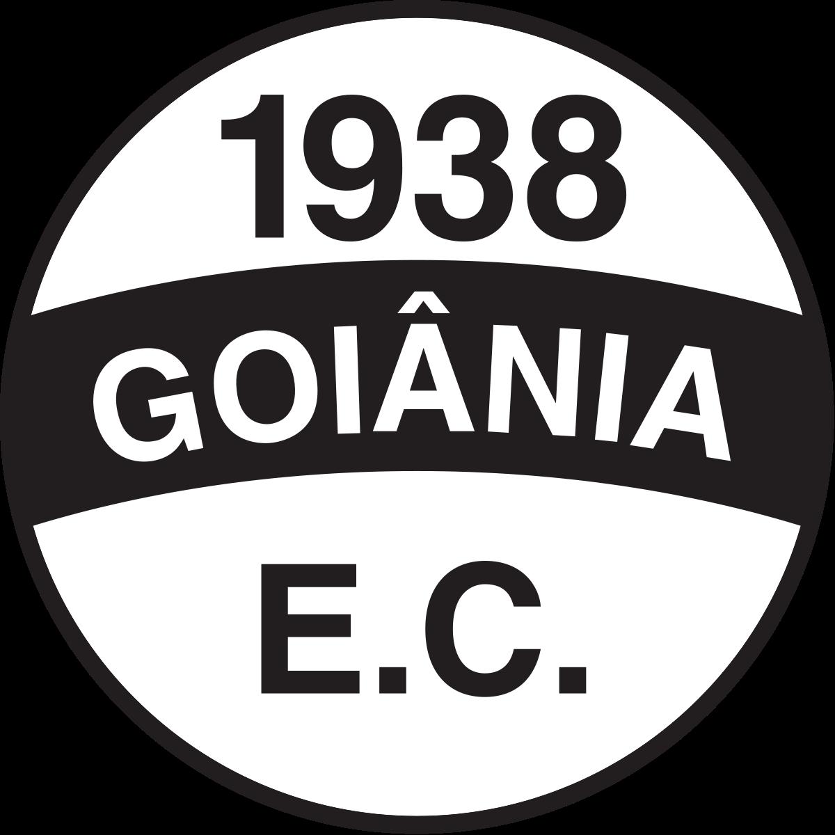 戈亚尼亚青年队