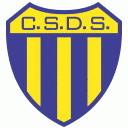 多科苏德体育会