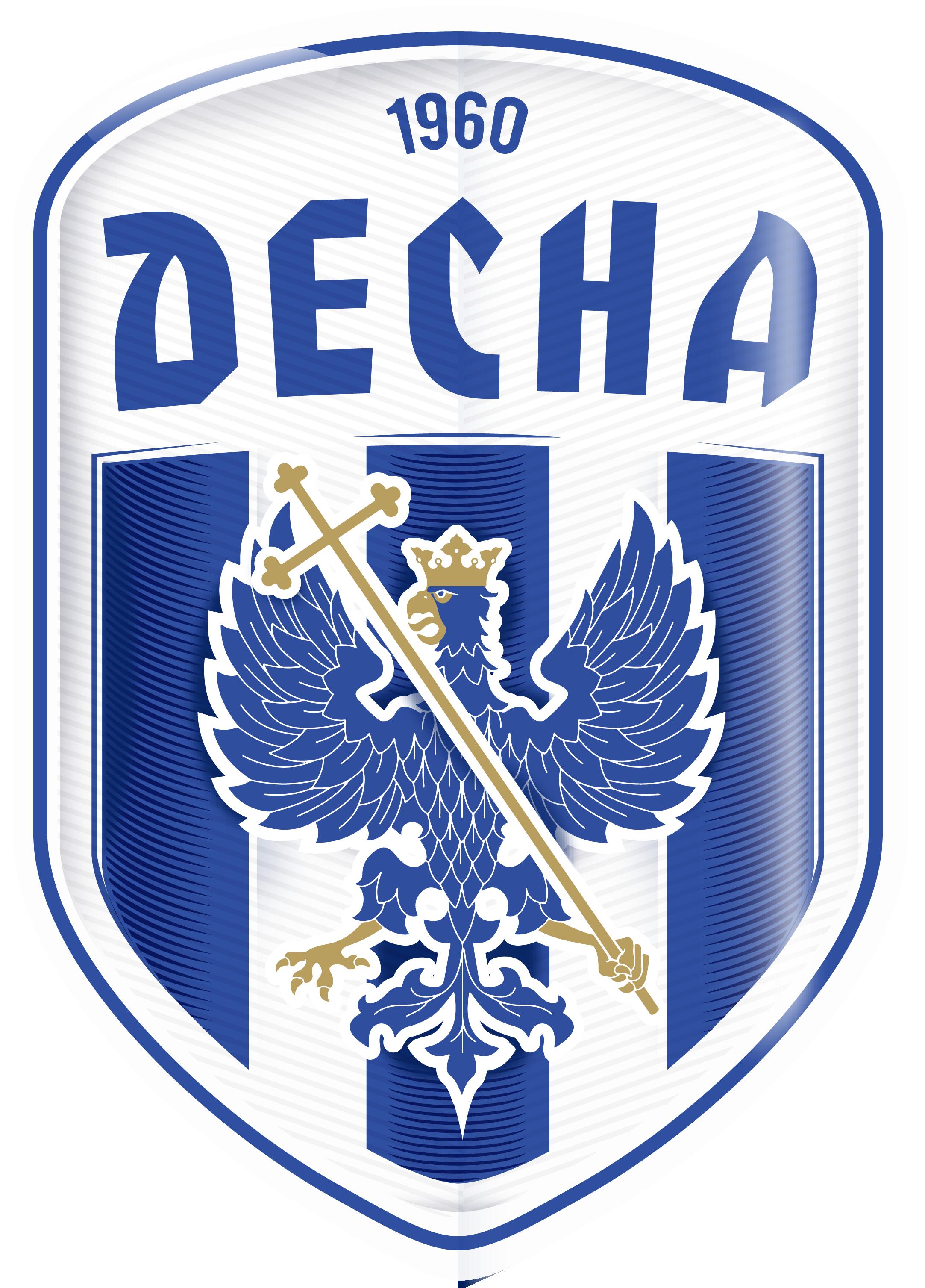 德斯纳切尼赫夫