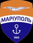 马里乌波尔