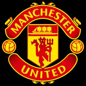 曼联U23