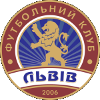 利沃夫U21