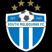 南墨尔本U20