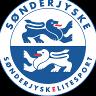 桑德捷斯基U19