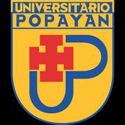 波帕扬大学