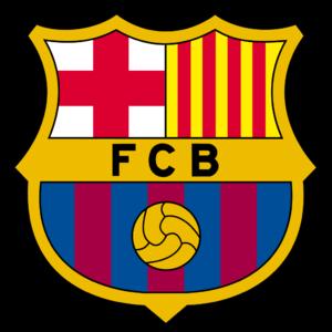 FC巴塞罗那室内足球队