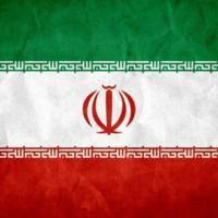 伊朗室內足球队