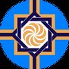 西亚美尼亚