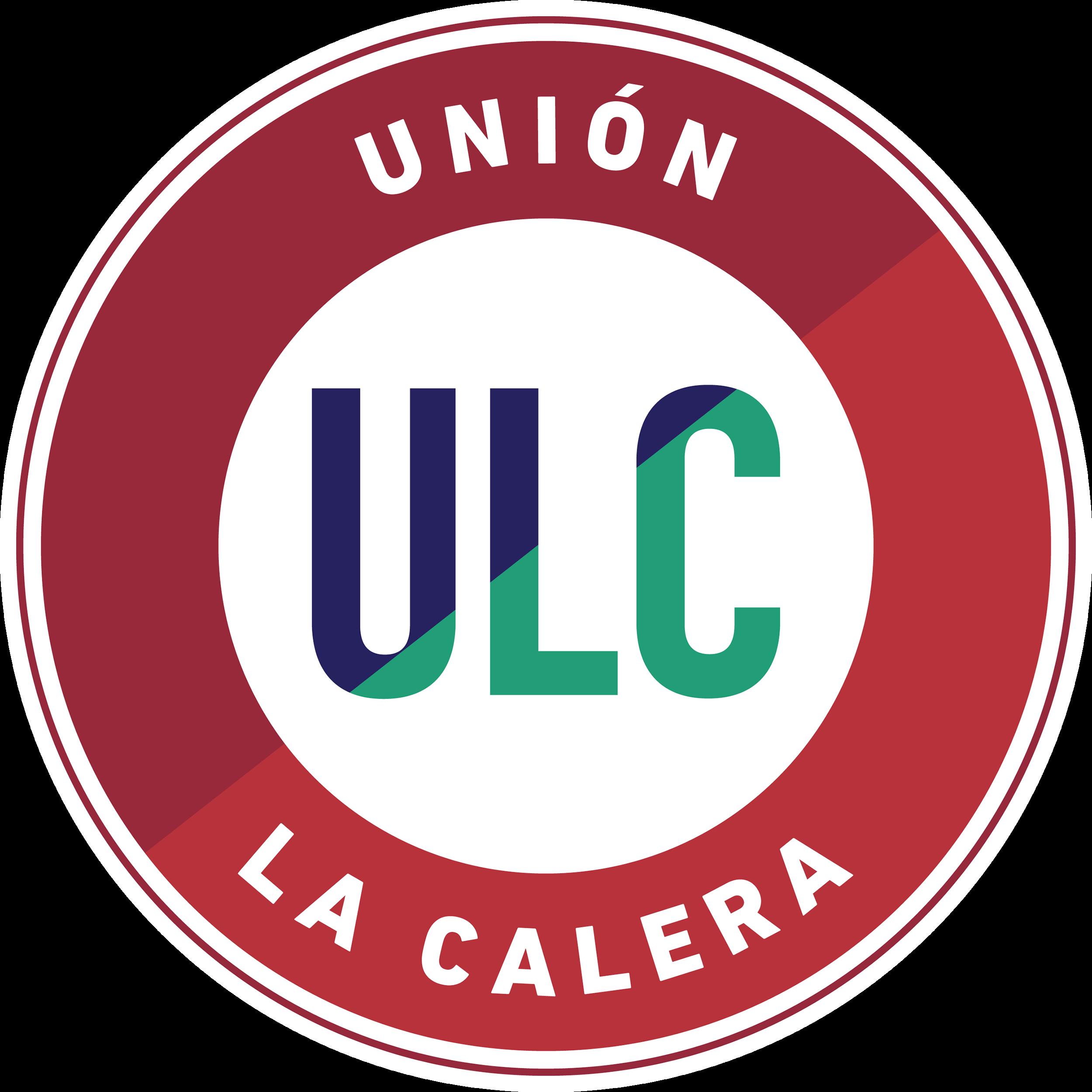 拉卡莱拉联合