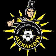 海德堡联U20