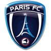 巴黎FC女足