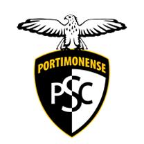 波尔蒂芒人U17